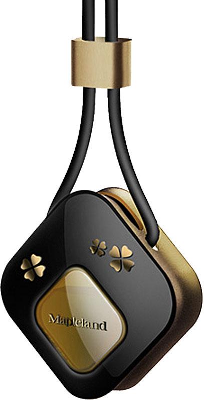 Ароматизатор Mapleland Гармония. M2024TB 08Peaceful- Гармония. Аромат мягкий и полный очарования, довольно типичный для стран востока. Он содержит богатое содержание мускуса, амбры, ванили и сандалового дерева, будит эмоции и ощущения. Состав: Пластик, парфюмерная композиция,гель. Инструкция: Вынуть ароматизатор из упаковки. Открыть корпус, снять защитную пленку с капсулы, вернуть на место крышку, подвесить. Меры предосторожности: Избегать попадания в глаза, не давать детям, не глотать. Срок годности 3 года.