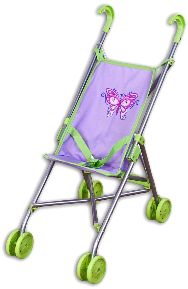 Mary Poppins Коляска-трость Бабочка бабочка 67133 mary poppins
