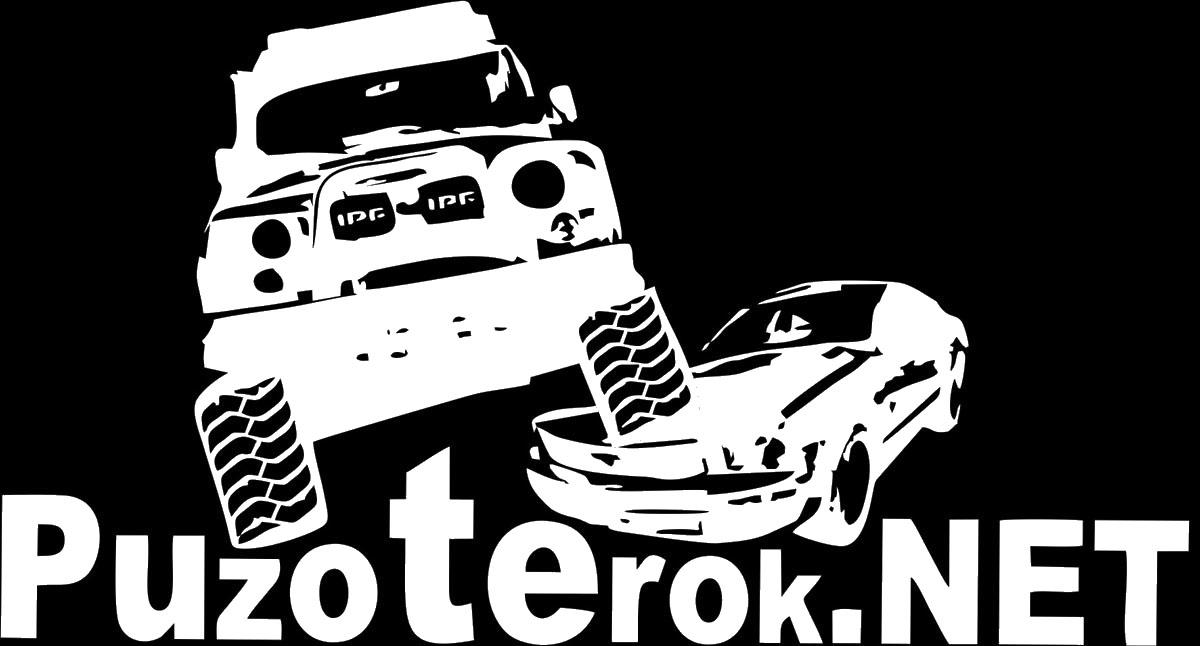 Наклейка автомобильная Оранжевый слоник Puzoterok. Net, виниловая, цвет: белыйВетерок 2ГФОригинальная наклейка Оранжевый слоник Puzoterok. Net изготовлена из высококачественной виниловой пленки, которая выполняет не только декоративную функцию, но и защищает кузов автомобиля от небольших механических повреждений, либо скрывает уже существующие.Виниловые наклейки на автомобиль - это не только красиво, но еще и быстро! Всего за несколько минут вы можете полностью преобразить свой автомобиль, сделать его ярким, необычным, особенным и неповторимым!