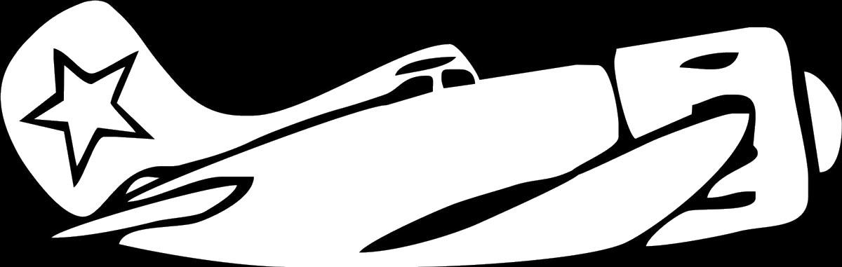 Наклейка автомобильная Оранжевый слоник Самолет, виниловая, цвет: белыйABS-14,4 Sli BMCОригинальная наклейка Оранжевый слоник Самолет изготовлена из высококачественной виниловой пленки, которая выполняет не только декоративную функцию, но и защищает кузов автомобиля от небольших механических повреждений, либо скрывает уже существующие.Виниловые наклейки на автомобиль - это не только красиво, но еще и быстро! Всего за несколько минут вы можете полностью преобразить свой автомобиль, сделать его ярким, необычным, особенным и неповторимым!