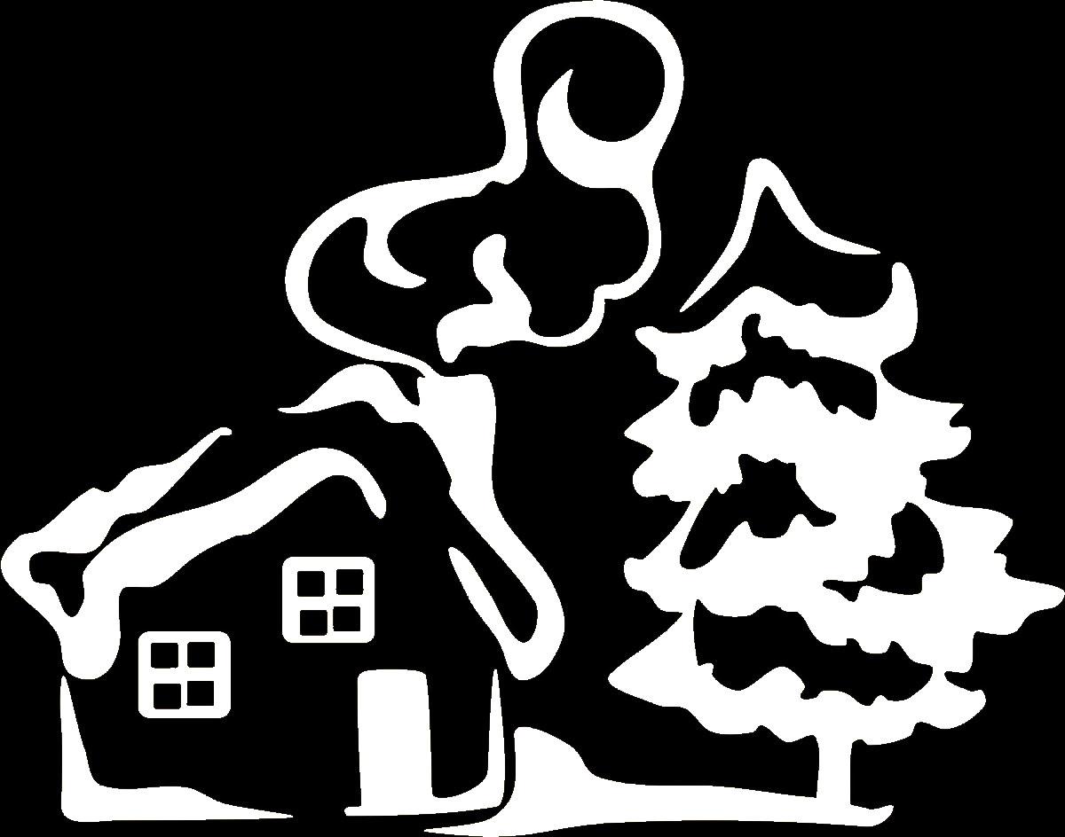 Наклейка автомобильная Оранжевый слоник Зимний дом с елкой, виниловая, цвет: белыйВетерок 2ГФОригинальная наклейка Оранжевый слоник Зимний дом с елкой изготовлена из высококачественной виниловой пленки, которая выполняет не только декоративную функцию, но и защищает кузов автомобиля от небольших механических повреждений, либо скрывает уже существующие.Виниловые наклейки на автомобиль - это не только красиво, но еще и быстро! Всего за несколько минут вы можете полностью преобразить свой автомобиль, сделать его ярким, необычным, особенным и неповторимым!