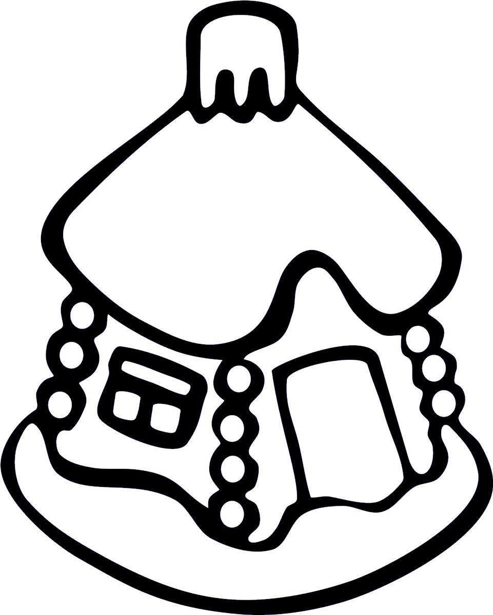 Наклейка автомобильная Оранжевый слоник Зимняя избушка, виниловая, цвет: черныйVCA-00Оригинальная наклейка Оранжевый слоник Зимняя избушка изготовлена из высококачественной виниловой пленки, которая выполняет не только декоративную функцию, но и защищает кузов автомобиля от небольших механических повреждений, либо скрывает уже существующие.Виниловые наклейки на автомобиль - это не только красиво, но еще и быстро! Всего за несколько минут вы можете полностью преобразить свой автомобиль, сделать его ярким, необычным, особенным и неповторимым!