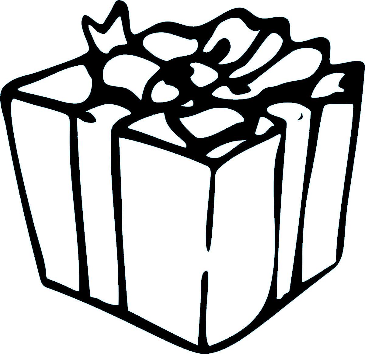 Наклейка автомобильная Оранжевый слоник Подарок в коробке, виниловая, цвет: черныйCA-3505Оригинальная наклейка Оранжевый слоник Подарок в коробке изготовлена из высококачественной виниловой пленки, которая выполняет не только декоративную функцию, но и защищает кузов автомобиля от небольших механических повреждений, либо скрывает уже существующие.Виниловые наклейки на автомобиль - это не только красиво, но еще и быстро! Всего за несколько минут вы можете полностью преобразить свой автомобиль, сделать его ярким, необычным, особенным и неповторимым!