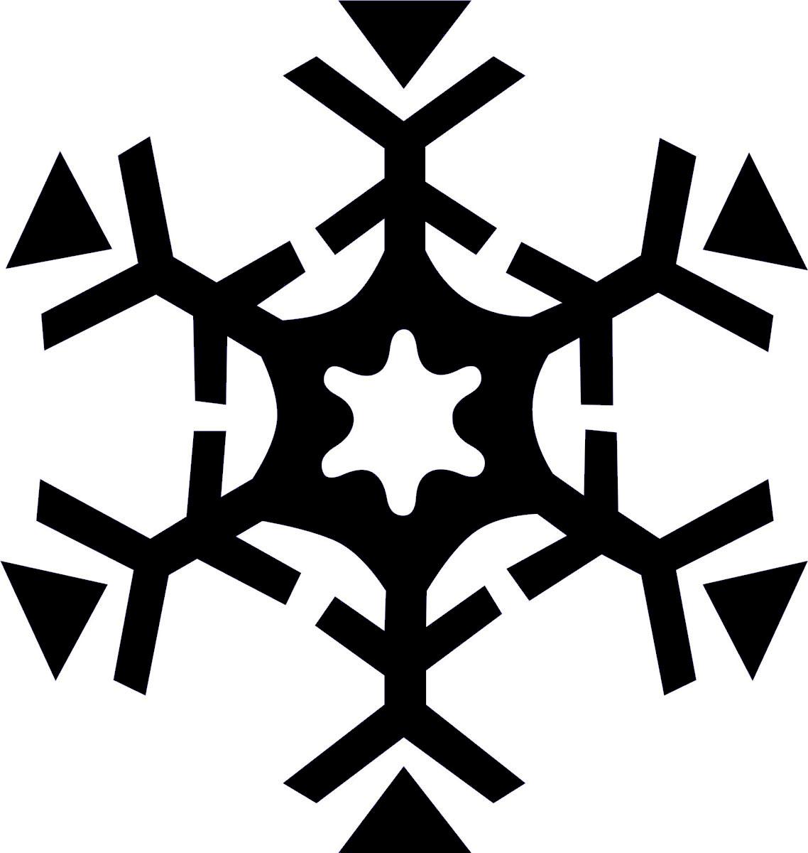 Наклейка автомобильная Оранжевый слоник Снежинка 1, виниловая, цвет: черныйВетерок 2ГФОригинальная наклейка Оранжевый слоник Снежинка 1 изготовлена из высококачественной виниловой пленки, которая выполняет не только декоративную функцию, но и защищает кузов автомобиля от небольших механических повреждений, либо скрывает уже существующие.Виниловые наклейки на автомобиль - это не только красиво, но еще и быстро! Всего за несколько минут вы можете полностью преобразить свой автомобиль, сделать его ярким, необычным, особенным и неповторимым!