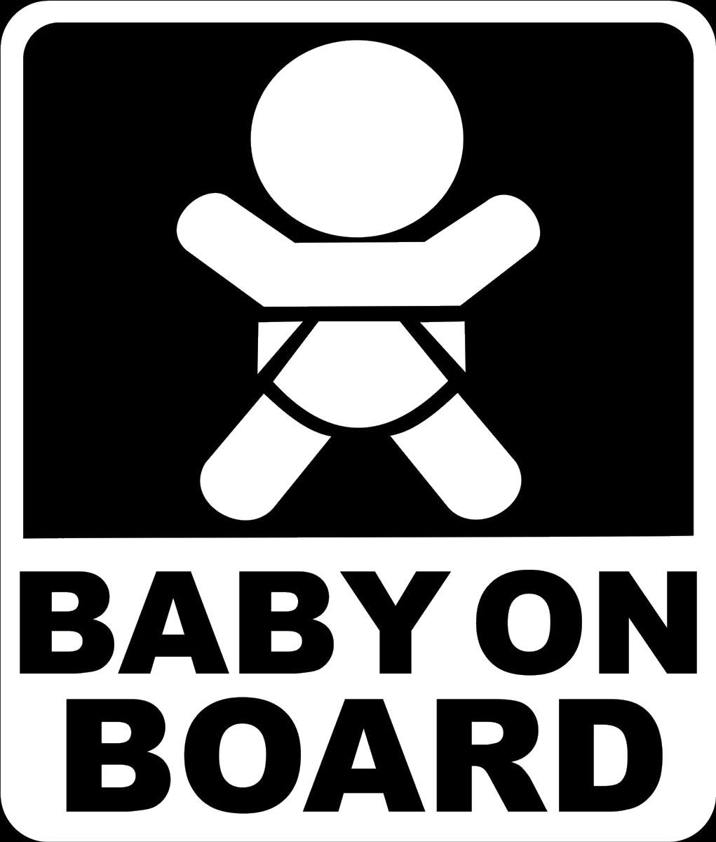 Наклейка автомобильная Оранжевый слоник Baby on Board. Квадрат, виниловая, цвет: белыйDW90Оригинальная наклейка Оранжевый слоник Baby on Board. Квадрат изготовлена из долговечного винила, который выполняет не только декоративную функцию, но и защищает кузов от небольших механических повреждений, либо скрывает уже существующие.Виниловые наклейки на авто - это не только красиво, но еще и быстро! Всего за несколько минут вы можете полностью преобразить свой автомобиль, сделать его ярким, необычным, особенным и неповторимым!