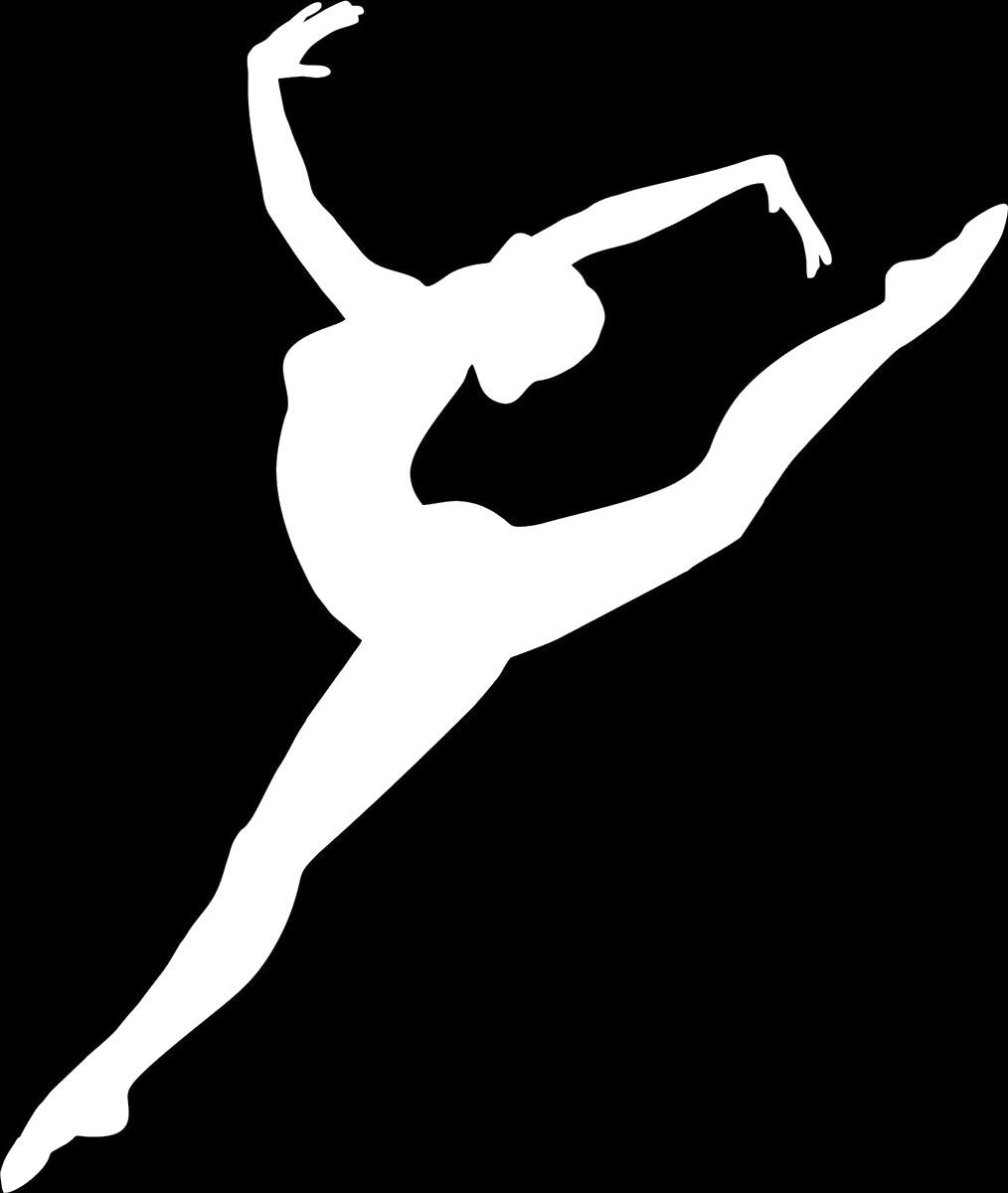 Наклейка автомобильная Оранжевый слоник Балерина, виниловая, цвет: белыйВетерок 2ГФОригинальная наклейка Оранжевый слоник Балерина изготовлена из долговечного винила, который выполняет не только декоративную функцию, но и защищает кузов от небольших механических повреждений, либо скрывает уже существующие.Виниловые наклейки на авто - это не только красиво, но еще и быстро! Всего за несколько минут вы можете полностью преобразить свой автомобиль, сделать его ярким, необычным, особенным и неповторимым!