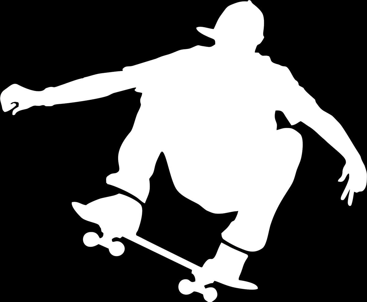 Наклейка автомобильная Оранжевый слоник Скейтборд 2, виниловая, цвет: белыйВетерок 2ГФОригинальная наклейка Оранжевый слоник Скейтборд 2 изготовлена из высококачественной виниловой пленки, которая выполняет не только декоративную функцию, но и защищает кузов автомобиля от небольших механических повреждений, либо скрывает уже существующие.Виниловые наклейки на автомобиль - это не только красиво, но еще и быстро! Всего за несколько минут вы можете полностью преобразить свой автомобиль, сделать его ярким, необычным, особенным и неповторимым!