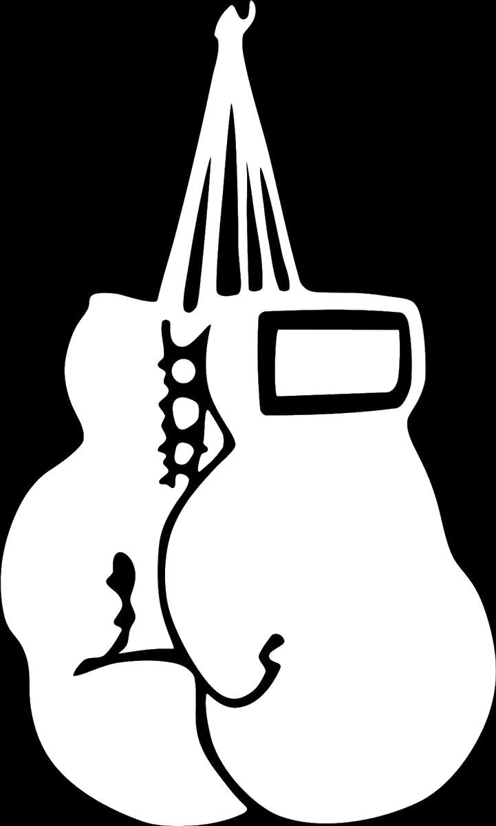 Наклейка автомобильная Оранжевый слоник Боксерские перчатки, виниловая, цвет: белыйВетерок 2ГФОригинальная наклейка Оранжевый слоник Боксерские перчатки изготовлена из высококачественного винила, который выполняет не только декоративную функцию, но и защищает кузов от небольших механических повреждений, либо скрывает уже существующие.Виниловые наклейки на авто - это не только красиво, но еще и быстро! Всего за несколько минут вы можете полностью преобразить свой автомобиль, сделать его ярким, необычным, особенным и неповторимым!