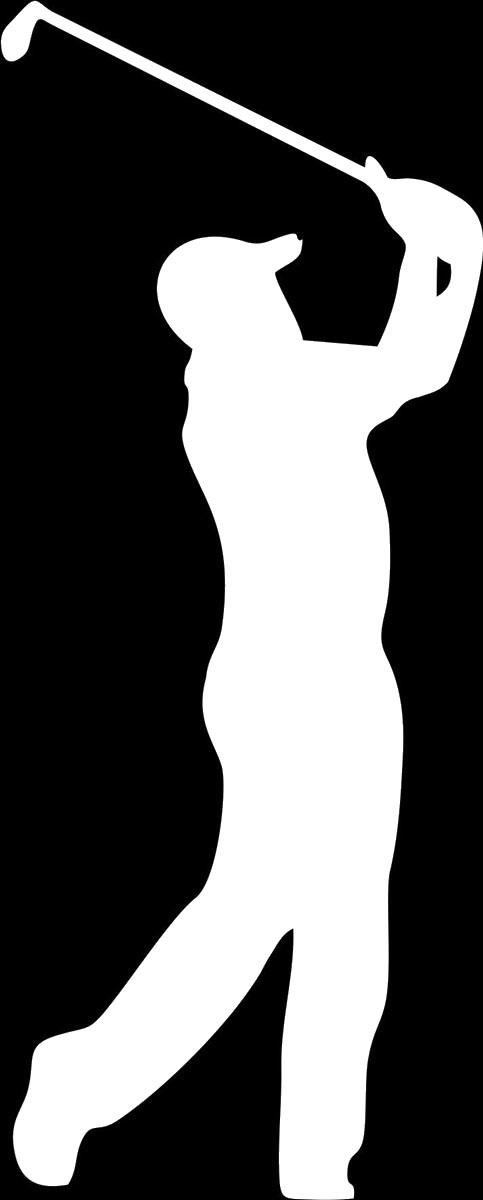Наклейка автомобильная Оранжевый слоник Гольф, виниловая, цвет: белый21395599Оригинальная наклейка Оранжевый слоник Гольф изготовлена из высококачественной виниловой пленки, которая выполняет не только декоративную функцию, но и защищает кузов автомобиля от небольших механических повреждений, либо скрывает уже существующие.Виниловые наклейки на автомобиль - это не только красиво, но еще и быстро! Всего за несколько минут вы можете полностью преобразить свой автомобиль, сделать его ярким, необычным, особенным и неповторимым!