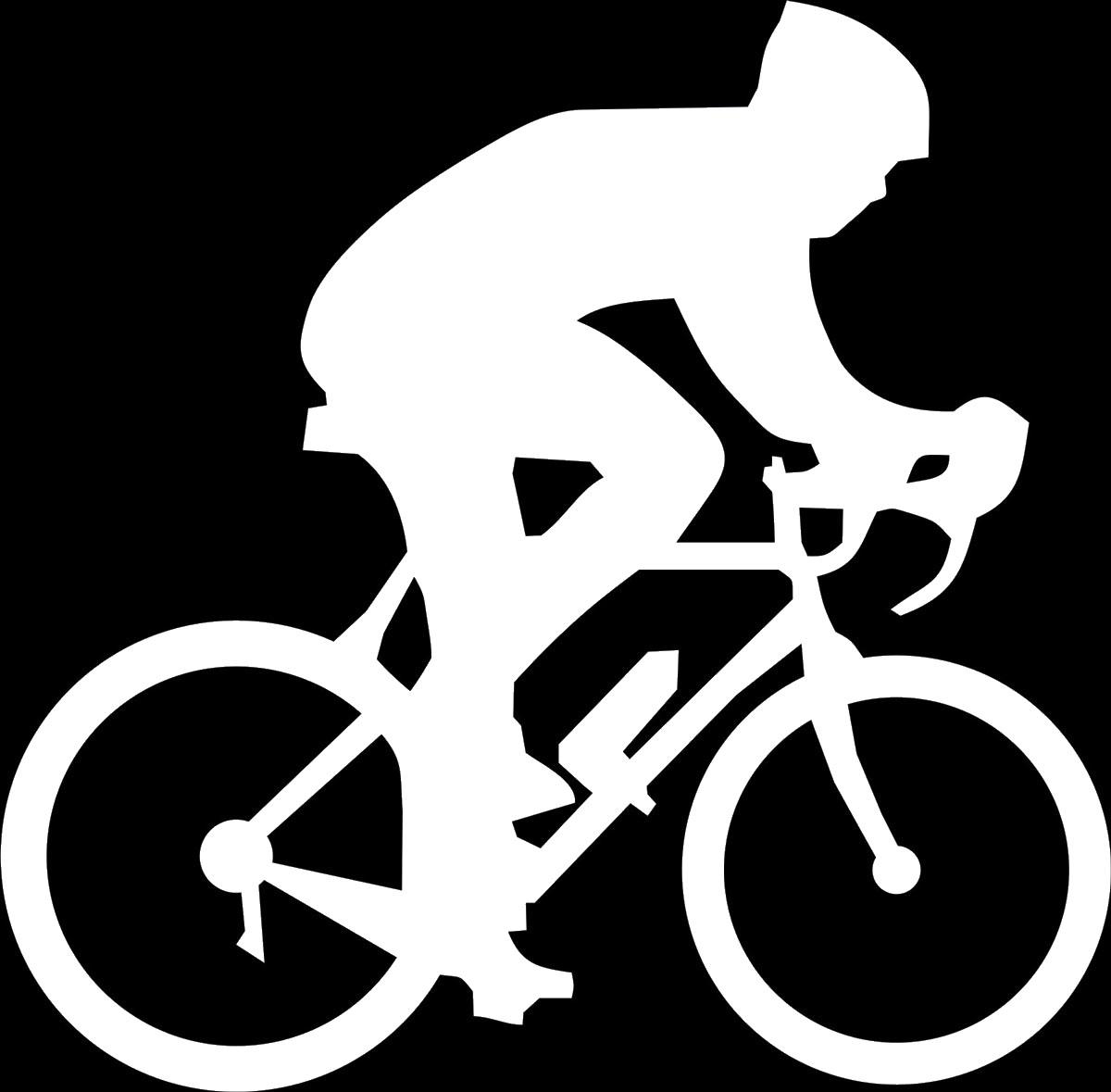 Наклейка автомобильная Оранжевый слоник Велосипедист 1, виниловая, цвет: белыйCA-3505Оригинальная наклейка Оранжевый слоник Велосипедист 1 изготовлена из высококачественного винила, который выполняет не только декоративную функцию, но и защищает кузов от небольших механических повреждений, либо скрывает уже существующие.Виниловые наклейки на авто - это не только красиво, но еще и быстро! Всего за несколько минут вы можете полностью преобразить свой автомобиль, сделать его ярким, необычным, особенным и неповторимым!