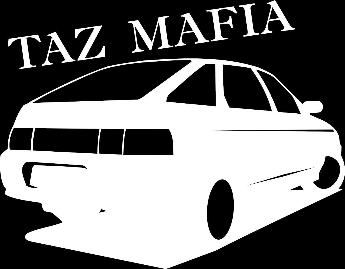 Наклейка автомобильная Оранжевый слоник Taz Mafia, виниловая, цвет: белыйCA-3505Оригинальная наклейка Оранжевый слоник Taz Mafia изготовлена из высококачественной виниловой пленки, которая выполняет не только декоративную функцию, но и защищает кузов автомобиля от небольших механических повреждений, либо скрывает уже существующие.Виниловые наклейки на автомобиль - это не только красиво, но еще и быстро! Всего за несколько минут вы можете полностью преобразить свой автомобиль, сделать его ярким, необычным, особенным и неповторимым!