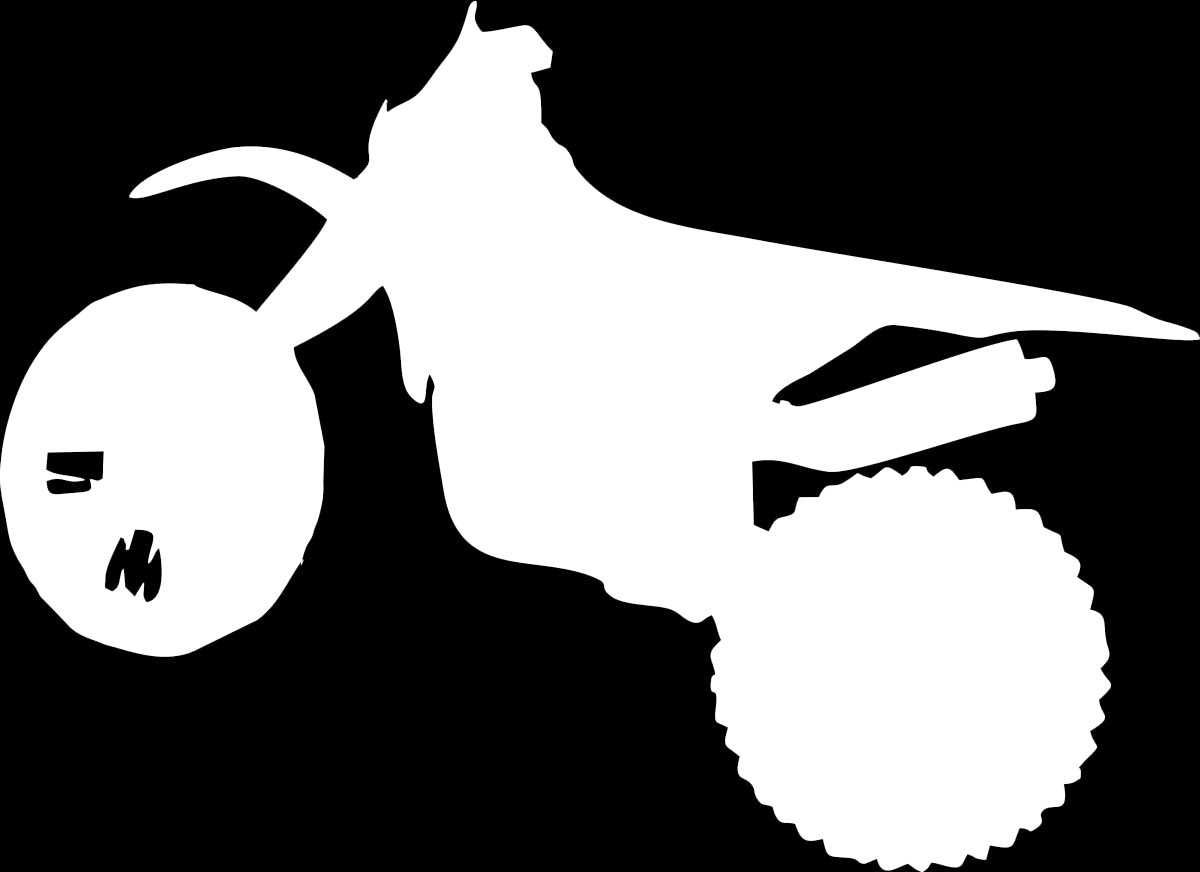 Наклейка автомобильная Оранжевый слоник Мотоцикл 11, виниловая, цвет: белыйВетерок 2ГФОригинальная наклейка Оранжевый слоник Мотоцикл 11 изготовлена из высококачественной виниловой пленки, которая выполняет не только декоративную функцию, но и защищает кузов автомобиля от небольших механических повреждений, либо скрывает уже существующие.Виниловые наклейки на автомобиль - это не только красиво, но еще и быстро! Всего за несколько минут вы можете полностью преобразить свой автомобиль, сделать его ярким, необычным, особенным и неповторимым!