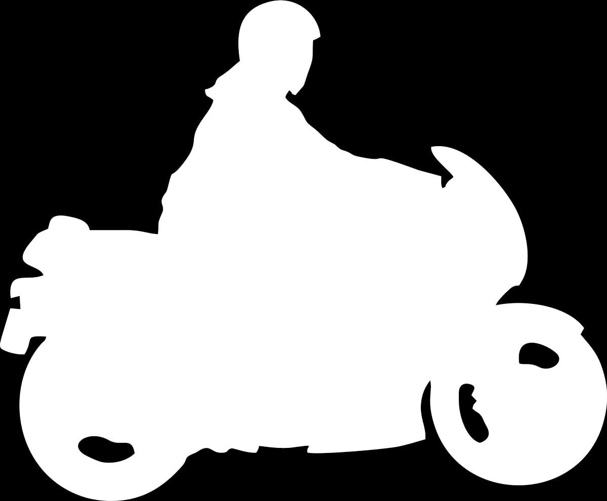 Наклейка автомобильная Оранжевый слоник Мотоциклист 15, виниловая, цвет: белыйCA-3505Оригинальная наклейка Оранжевый слоник Мотоциклист 15 изготовлена из высококачественной виниловой пленки, которая выполняет не только декоративную функцию, но и защищает кузов автомобиля от небольших механических повреждений, либо скрывает уже существующие.Виниловые наклейки на автомобиль - это не только красиво, но еще и быстро! Всего за несколько минут вы можете полностью преобразить свой автомобиль, сделать его ярким, необычным, особенным и неповторимым!