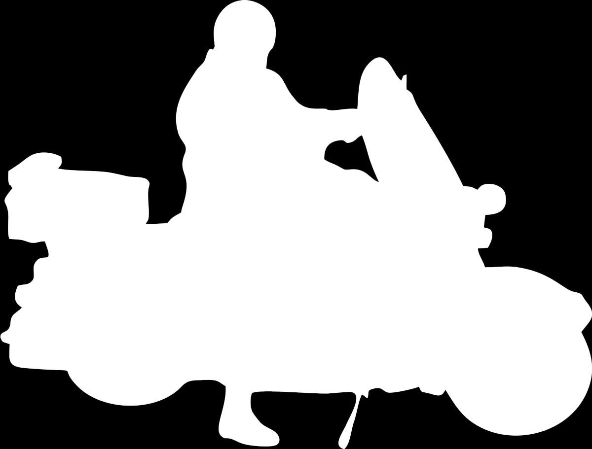 Наклейка автомобильная Оранжевый слоник Мотоциклист 17, виниловая, цвет: белыйCA-3505Оригинальная наклейка Оранжевый слоник Мотоциклист 17 изготовлена из высококачественной виниловой пленки, которая выполняет не только декоративную функцию, но и защищает кузов автомобиля от небольших механических повреждений, либо скрывает уже существующие.Виниловые наклейки на автомобиль - это не только красиво, но еще и быстро! Всего за несколько минут вы можете полностью преобразить свой автомобиль, сделать его ярким, необычным, особенным и неповторимым!