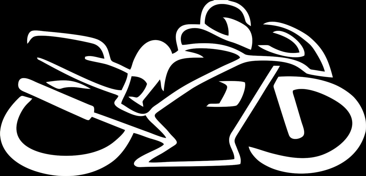 Наклейка автомобильная Оранжевый слоник Мотоциклист 1, виниловая, цвет: белыйCA-3505Оригинальная наклейка Оранжевый слоник Мотоциклист 1 изготовлена из высококачественной виниловой пленки, которая выполняет не только декоративную функцию, но и защищает кузов автомобиля от небольших механических повреждений, либо скрывает уже существующие.Виниловые наклейки на автомобиль - это не только красиво, но еще и быстро! Всего за несколько минут вы можете полностью преобразить свой автомобиль, сделать его ярким, необычным, особенным и неповторимым!
