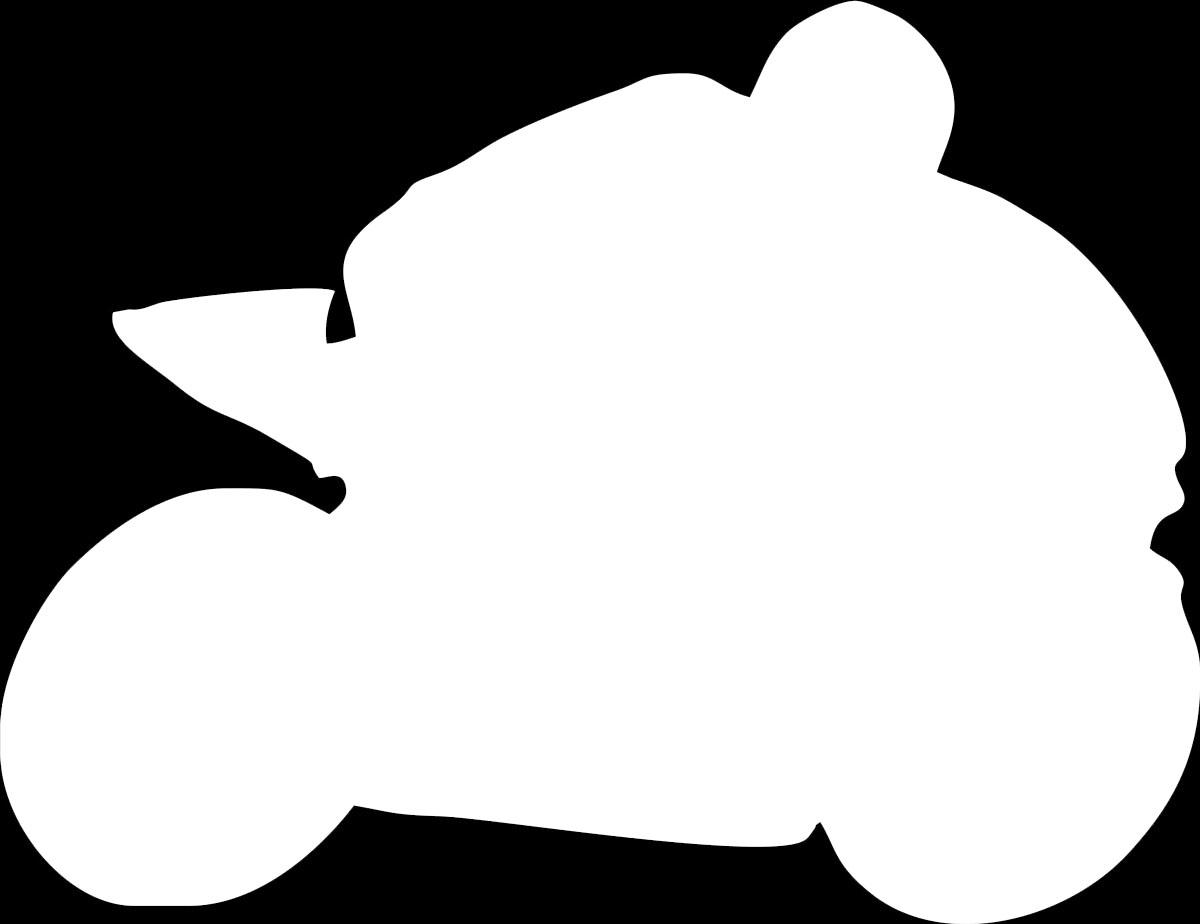 Наклейка автомобильная Оранжевый слоник Мотоциклист 2, виниловая, цвет: белыйCA-3505Оригинальная наклейка Оранжевый слоник Мотоциклист 2 изготовлена из высококачественной виниловой пленки, которая выполняет не только декоративную функцию, но и защищает кузов автомобиля от небольших механических повреждений, либо скрывает уже существующие.Виниловые наклейки на автомобиль - это не только красиво, но еще и быстро! Всего за несколько минут вы можете полностью преобразить свой автомобиль, сделать его ярким, необычным, особенным и неповторимым!