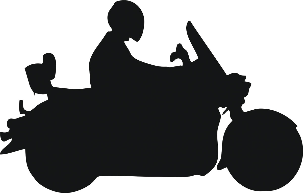 Наклейка автомобильная Оранжевый слоник Мотоциклист 9, виниловая, цвет: черныйВетерок 2ГФОригинальная наклейка Оранжевый слоник Мотоциклист 9 изготовлена из высококачественной виниловой пленки, которая выполняет не только декоративную функцию, но и защищает кузов автомобиля от небольших механических повреждений, либо скрывает уже существующие.Виниловые наклейки на автомобиль - это не только красиво, но еще и быстро! Всего за несколько минут вы можете полностью преобразить свой автомобиль, сделать его ярким, необычным, особенным и неповторимым!