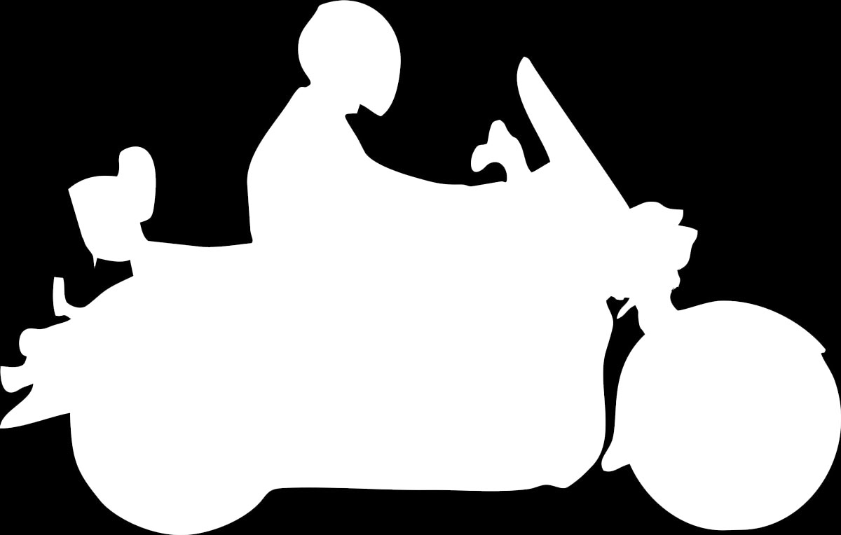 Наклейка автомобильная Оранжевый слоник Мотоциклист 9, виниловая, цвет: белыйВетерок 2ГФОригинальная наклейка Оранжевый слоник Мотоциклист 9 изготовлена из высококачественной виниловой пленки, которая выполняет не только декоративную функцию, но и защищает кузов автомобиля от небольших механических повреждений, либо скрывает уже существующие.Виниловые наклейки на автомобиль - это не только красиво, но еще и быстро! Всего за несколько минут вы можете полностью преобразить свой автомобиль, сделать его ярким, необычным, особенным и неповторимым!