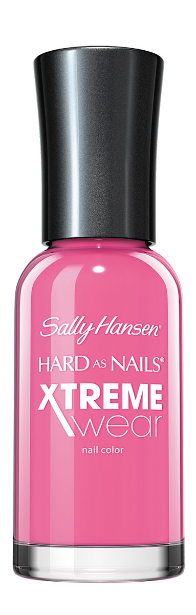 Sally Hansen Xtreme Wear Лак для ногтей тон 178,11,8 млSC-FM20104Разные оттенки стойкого маникюра! Ингредиенты для прочности ногтей, великолепный блеск и цвет лака! Комплекс микро-блеск, титан, кальций.