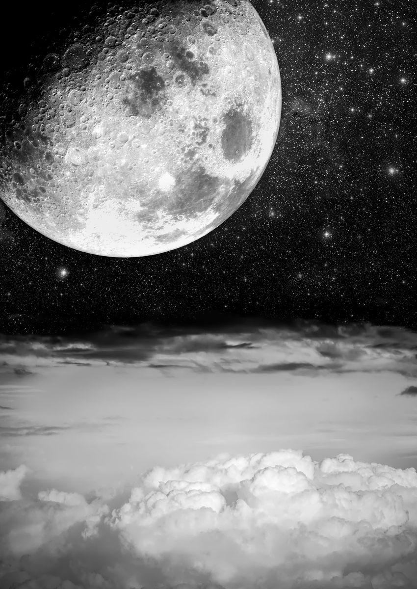 Фотообои Decoretto Вид на луну, 180 х 254 смWS0474:180:254:050Фотообои Decoretto Вид на луну позволят создать неповторимый облик помещения, в котором они размещены. Фотообои наносятся на стены тем же способом, что и обычные обои. Благодаря превосходной печати и высококачественной флизелиновой основе такие обои будут радовать вас долгое время. Фотообои снова вошли в нашу жизнь, став модным направлением декорирования интерьера. Выбрав правильную фактуру и сюжет изображения можно добиться невероятного эффекта живого присутствия.