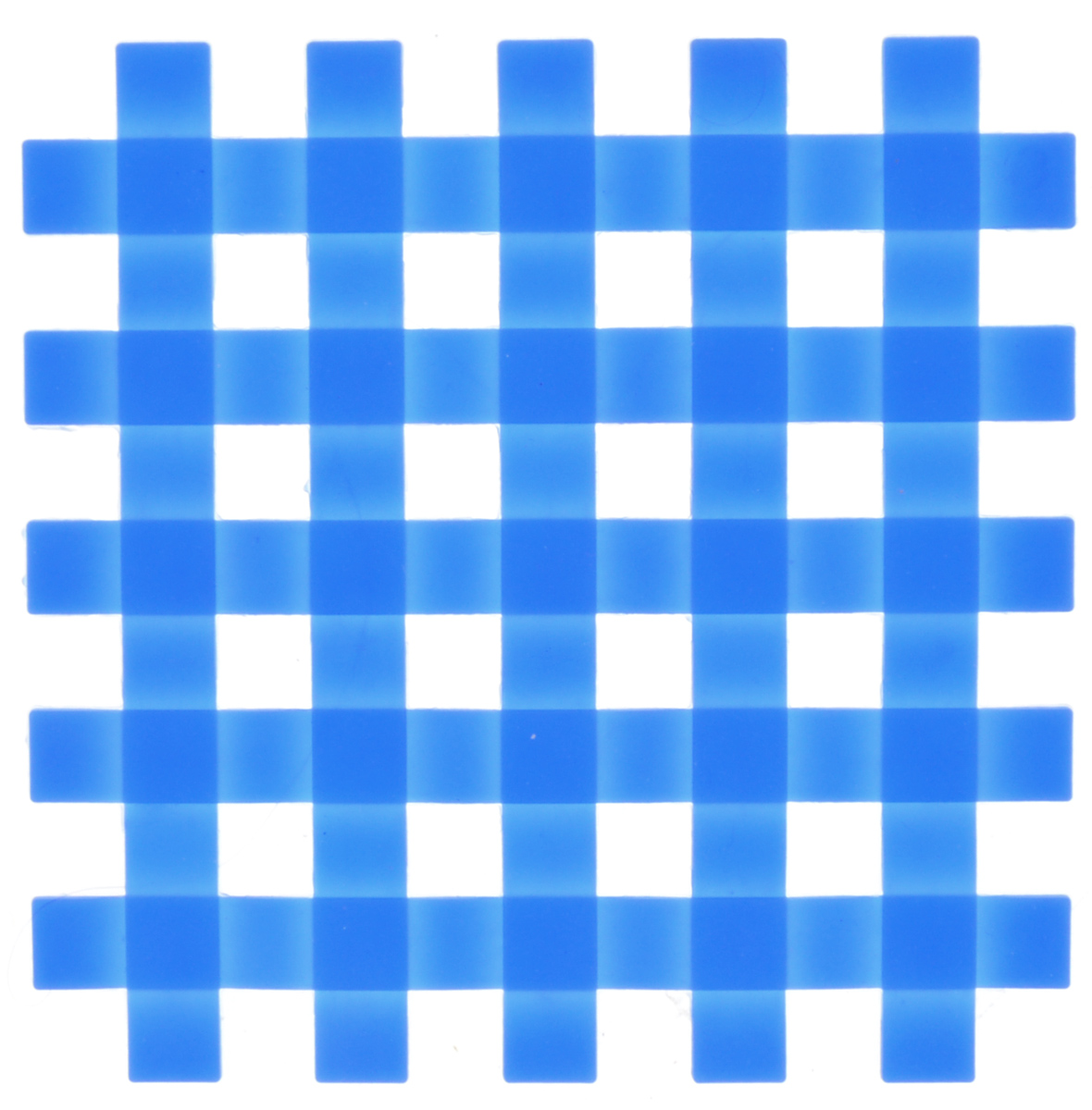 Подставка под горячее Mayer & Boch, силиконовая, цвет: синий, 17 х 17 см115510Подставка под горячее Mayer & Boch изготовлена из силикона и оформлена ввиде сетки. Материал позволяет выдерживать высокиетемпературы и не скользит по поверхности стола.Каждая хозяйка знает, что подставка под горячее - это незаменимый и очень полезныйаксессуар на каждойкухне. Ваш стол будет не только украшен яркой и оригинальной подставкой, но также вы сможете уберечь его от воздействия высокихтемператур.