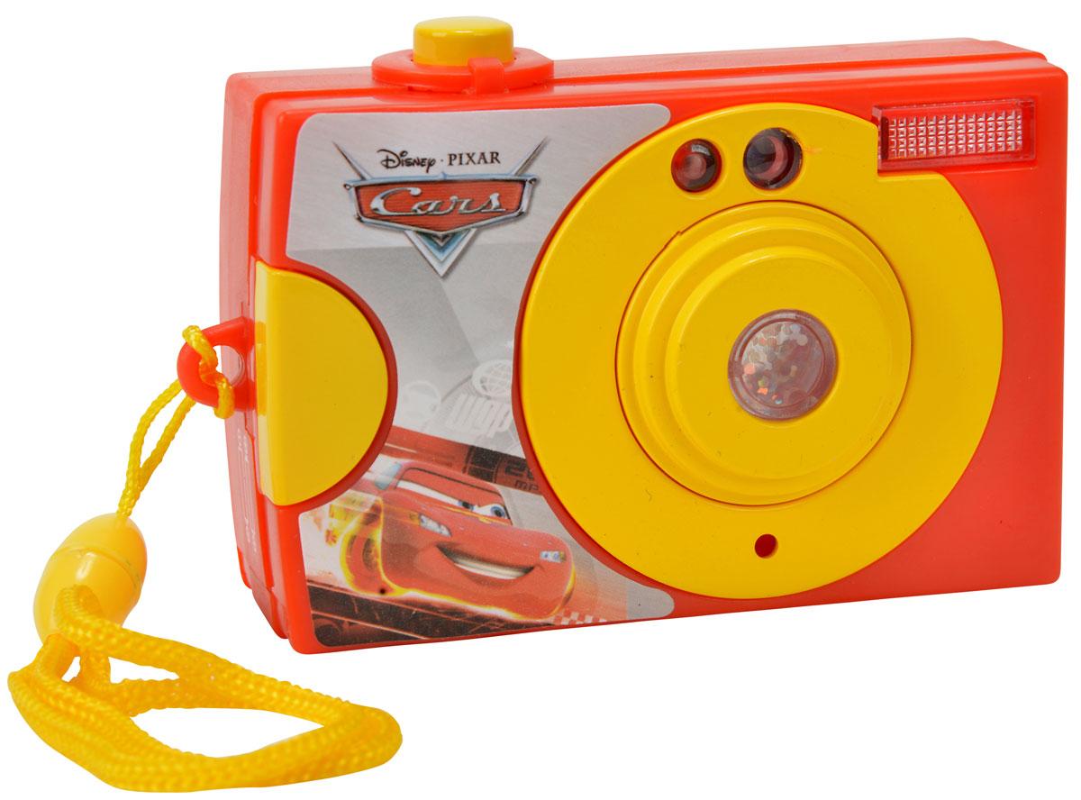 Simba Фотокамера Герои Диснея Тачки зеркальный фотоаппарат для любителя отзывы