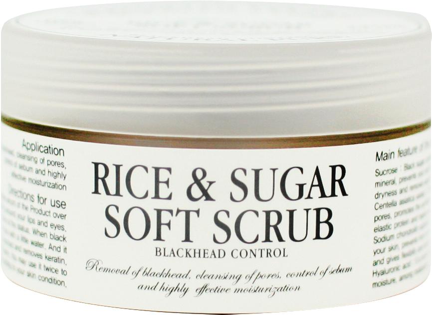 Graymelin Мягкий скраб с сахаром и рисом, 100 г1688 sСкраб обновляет кожу, удаляя омертвевшие клетки, питает и повышает эластичность кожи. Черный сахар богат витаминами и минералами, он эффективно удаляет омертвевшие клетки и препятствует обезвоживанию. Экстракт центеллы азиатской восстанавливает кожу и увеличивает ее эластичность. Сульфат хондроитина и гиалуроновая кислота удерживают влагу в коже и придают ей здоровое сияние. Экстракт центеллы азиатской восстанавливает кожу и увеличивает её эластичность. Сульфат хондроитина и гиалуроновая кислота удерживают влагу в коже и придают ей здоровое сияние