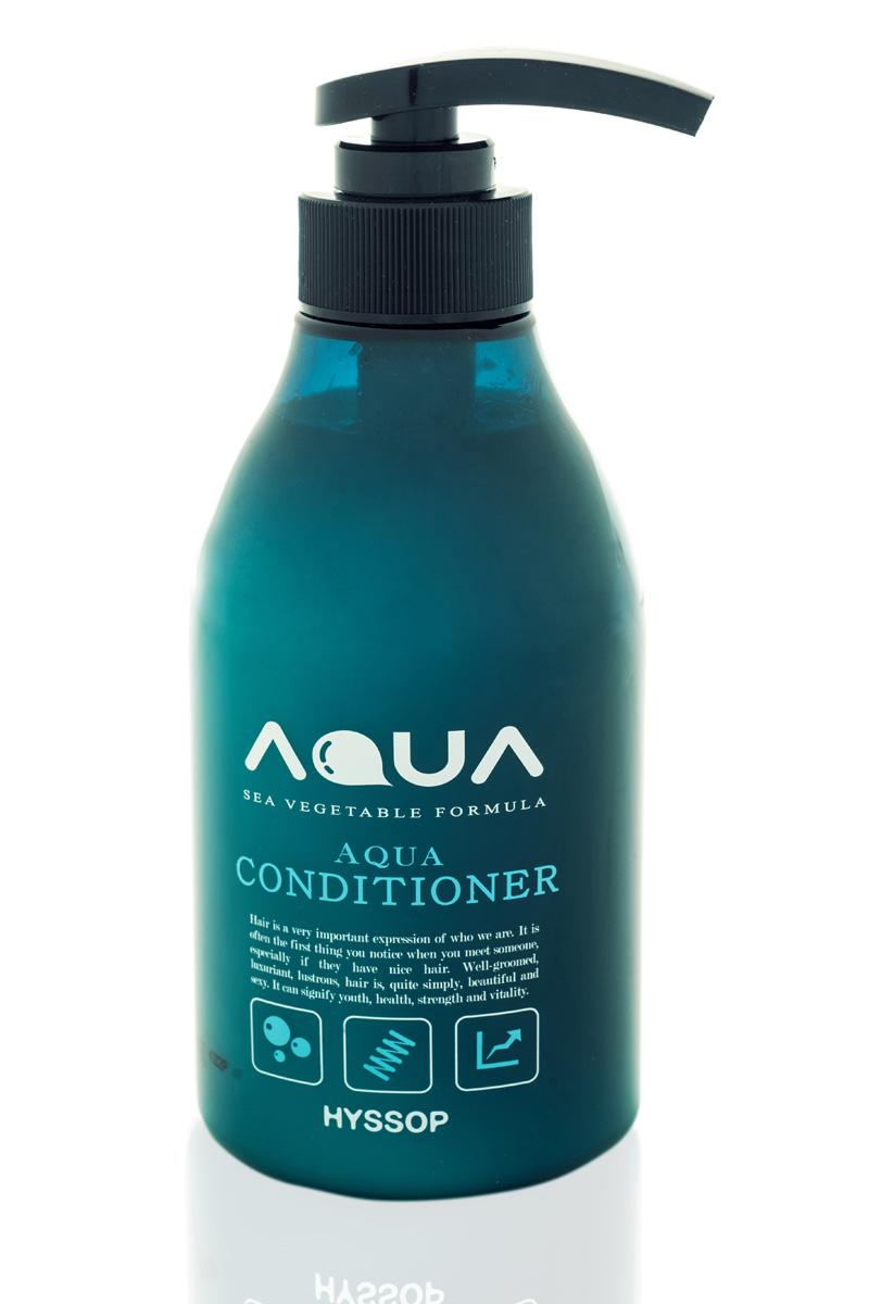 Aqua Кондиционер питательный Hyssop, 400 мл1106000821Кондиционер для волос на основе морских водорослей и минералов. Интенсивно увлажняет, питает и восстанавливает поврежденные кончики волос. Уменьшает интенсивность работы сальных желез у корней волос. Делает волосы мягкими, придает объем и эластичность. Наполняет волосы силой и сиянием. Предотвращает спутывание.На основе морских водорослейChlorella, Spirulina, Anthocyaninи органическогоэкстракта синего зверобоя (hyssop organic extract). Облегчает расчесывание и укладку. Стимулирует, увлажняет, питает и защищает волосы от ежедневных стрессов. Содержит 60 морских минералов. Кислотный pH (идеален для окрашенных волос).