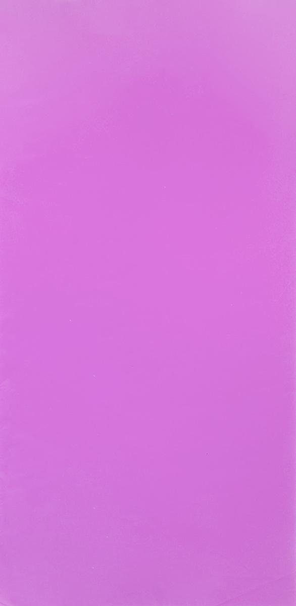 Бумага для папильоток Lainee, пластиковая, цвет: фуксия, 23 х 15 см, 250 листов0120710Для выставочной собаки очень важно сохранять в идеальном состоянии волос, для этого необходимо накручивать папильотки.Пластиковая бумага Lainee отличного качества, с правильным срезом без заусениц по краям. Такая бумага подходит для накручивания папильоток у длинношерстных пород собак. С помощью папильоток осуществляется защита длинного остевого волоса от сечения и механического повреждения у длинношерстных декоративных пород.Применять пластиковую бумагу рекомендуется на сухую шерсть (если на шерсть наносится масло, разведенное водой, то перед накручиванием папильоток необходимо подождать высыхания влаги) или поверх обычной бумаги для защиты папильоток от грязи и промокания. Пластиковая бумага не используется на морде. Для папильоток на морде необходимо использовать рисовую бумагу.Размер листа: 23 х 15 см. Комплектация: 250 листов.