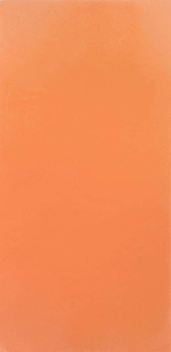 Бумага для папильоток Lainee, пластиковая, цвет: оранжевый, 23 х 15 см, 250 листов0120710Для выставочной собаки очень важно сохранять в идеальном состоянии волос, для этого необходимо накручивать папильотки.Пластиковая бумага Lainee отличного качества, с правильным срезом без заусениц по краям. Такая бумага подходит для накручивания папильоток у длинношерстных пород собак. С помощью папильоток осуществляется защита длинного остевого волоса от сечения и механического повреждения у длинношерстных декоративных пород.Применять пластиковую бумагу рекомендуется на сухую шерсть (если на шерсть наносится масло, разведенное водой, то перед накручиванием папильоток необходимо подождать высыхания влаги) или поверх обычной бумаги для защиты папильоток от грязи и промокания. Пластиковая бумага не используется на морде. Для папильоток на морде необходимо использовать рисовую бумагу.Размер листа: 23 х 15 см. Комплектация: 250 листов.
