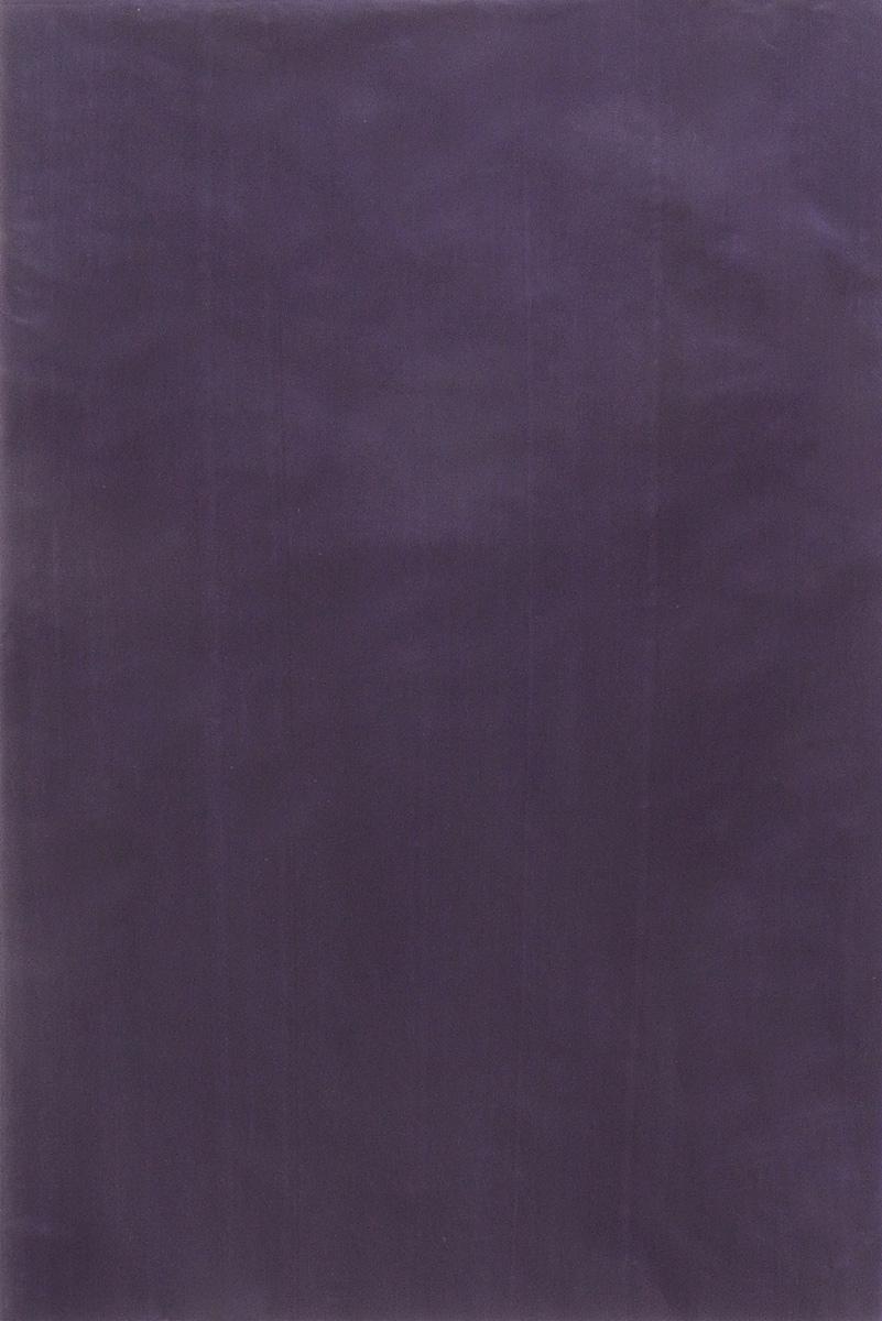 Бумага для папильоток Lainee, пластиковая, цвет: фиолетовый, 23 х 15 см, 250 листов0120710Для выставочной собаки очень важно сохранять в идеальном состоянии волос, для этого необходимо накручивать папильотки.Пластиковая бумага Lainee отличного качества, с правильным срезом без заусениц по краям. Такая бумага подходит для накручивания папильоток у длинношерстных пород собак. С помощью папильоток осуществляется защита длинного остевого волоса от сечения и механического повреждения у длинношерстных декоративных пород.Применять пластиковую бумагу рекомендуется на сухую шерсть (если на шерсть наносится масло, разведенное водой, то перед накручиванием папильоток необходимо подождать высыхания влаги) или поверх обычной бумаги для защиты папильоток от грязи и промокания. Пластиковая бумага не используется на морде. Для папильоток на морде необходимо использовать рисовую бумагу.Размер листа: 23 х 15 см. Комплектация: 250 листов.