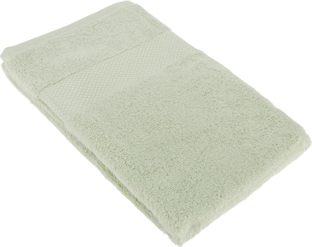 Полотенце махровое TAC Zero Twist, цвет: зеленый, 50 x 90 см68/5/1Махровое полотенце TAC Zero Twist выполнено из натуральной махровой ткани (65%хлопок, 35% бамбук). Изделие отлично впитывает влагу, быстро сохнет, сохраняет яркость цвета и не теряет форму даже после многократных стирок. Полотенце очень практично и неприхотливо в уходе. Оно создаст прекрасное настроение в ванной комнате.Рекомендации по уходу:- режим стирки при 40°C,- допускается деликатная сухая химчистка,- отбеливание запрещено,- глажка при температуре подошвы утюга до 200°С,- рекомендуется щадящий барабанный отжим.Размер полотенца: 50 x 90 см.