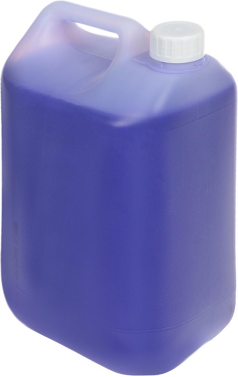 Шампунь концентрированный Moser Wahl Diamond White, для животных светлых окрасов, 5 л0120710В состав шампуня Moser Wahl Diamond White входят только натуральные ингредиенты. Сбалансированная формула разработала специально для собак светлых окрасов на основе экстрактов огурца, страстоцвета, лимона и лайма. Шампунь легко удаляет грязь и жировые отложения. Освежает и восстанавливает белую и светлую шерсть. Удаляет серый и желтоватый оттенок. Шампунь подходит для любых домашних животных. Разводится в теплой воде в пропорции 1:15.