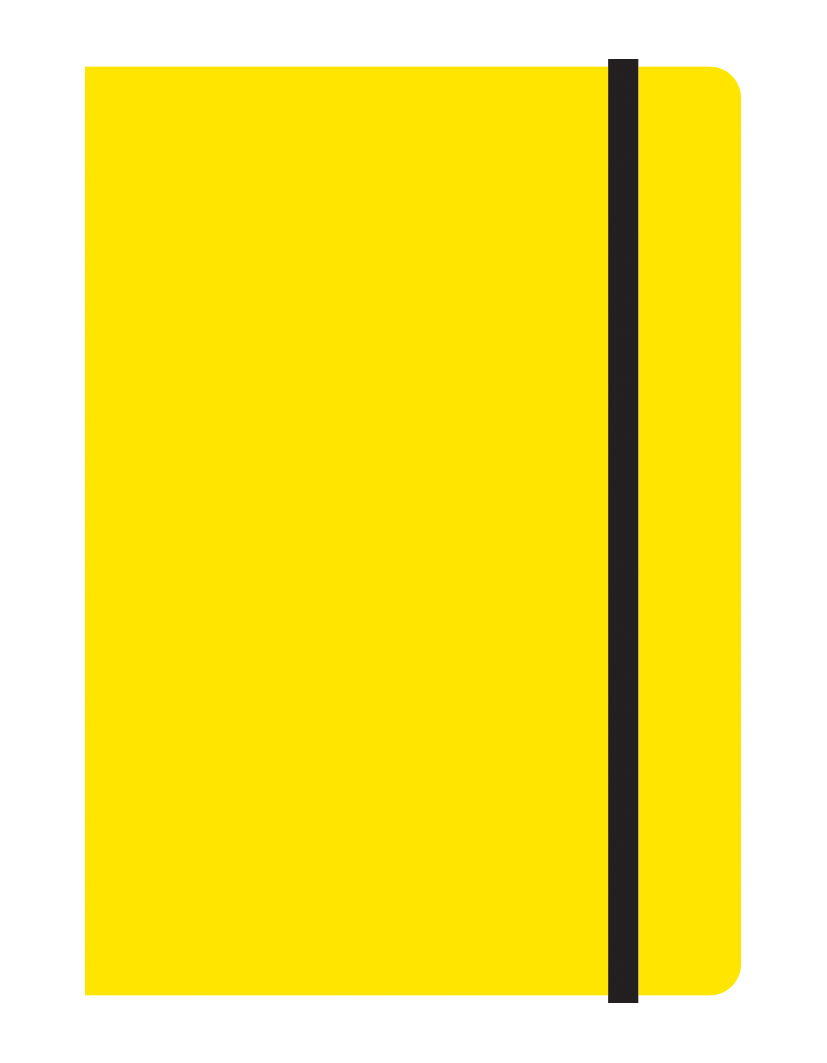 нем картинка желтая тетрадь стен