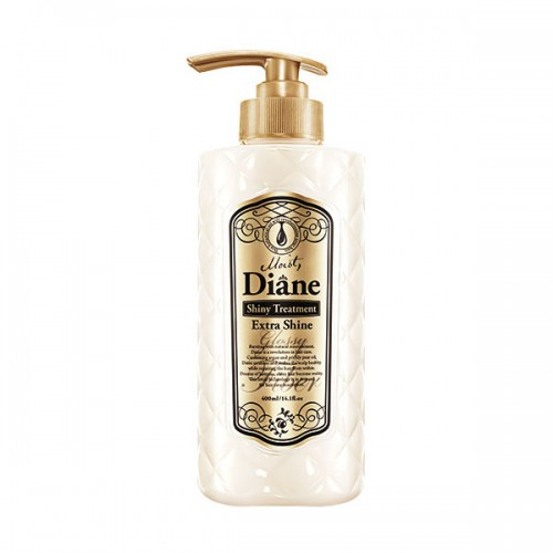Бальзам Diane Extra Shine Шелковистый блеск, 400 млFS-36054Благодаря силе наночастиц платины и масел позволяет добиться потрясающего шелковистого блеска. Ухаживает за сухими волосами и облегчает расчесывание вьющихся волос.ПРИДАЕТ ШЕЛКОВИСТОЕ СИЯНИЕ! ВОЗВРАЩАЕТ ВОЛОСАМ БЛЕСК БЛАГОДАРЯ НАНОЧАСТИЦАМ ПЛАТИНЫРазработка Fiber Illusion создана на основе микроволокон ячеистой структуры, которые аккуратно закрывают поврежденные кутикулы. Делает волосы мягкими и легкими. Содержит коллоидную наноплатину, которая придает невероятный блеск.Заменяет поврежденную кутикулу, встраиваясь в структуру волоса.Усиливает блеск.Проникает глубоко внутрь волоса, насыщая его маслами.Рекомендуется использовать в комплексе с шампунем для волос той же линии.