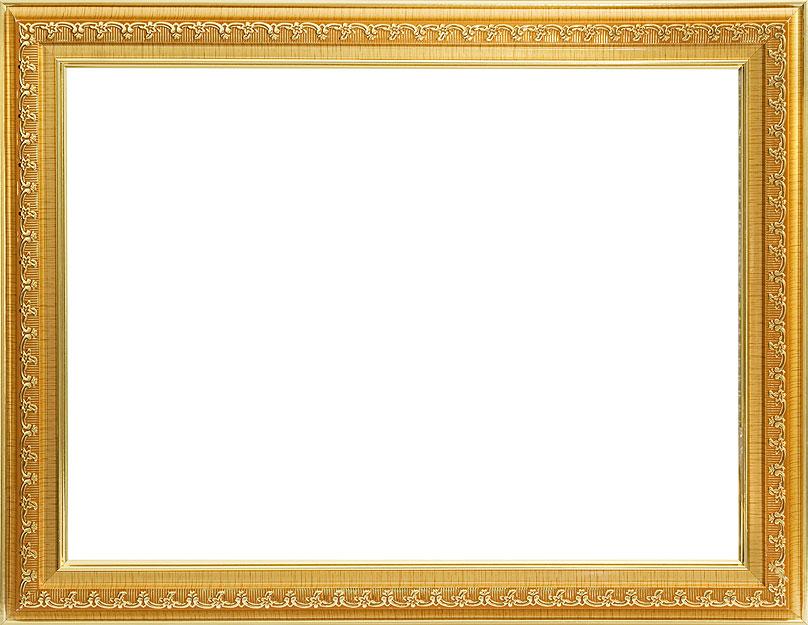 Багетная рама Белоснежка Bella, цвет: золотой, 30 х 40 см. 1050-BL1050-BLБагетная рама Белоснежка Bella изготовлена из пластика, окрашенного в золотой цвет. Багетные рамы предназначены для оформления картин, вышивок и фотографий.Если вы используете раму для оформления живописи на холсте, следует учесть, что толщина подрамника больше толщины рамы и сзади будет выступать, рекомендуется дополнительно зафиксировать картину клеем, лист-заглушку в этом случае не вставляют. В комплект входят рама, два крепления на раму, дополнительный держатель для холста, подложка из оргалита, инструкция по использованию.
