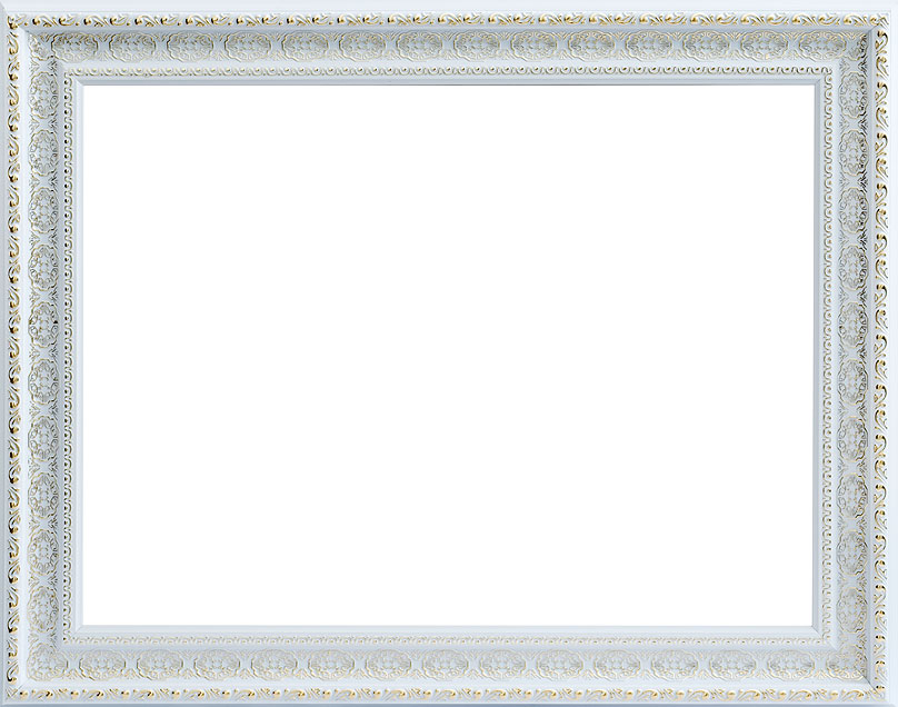 Рама багетная Белоснежка Alice, цвет: серебряный, 30 х 40 см300159Багетная рама Белоснежка Alice изготовлена из пластика, окрашенного в серебристый цвет. Багетные рамы предназначены для оформления картин, вышивок и фотографий.Если вы используете раму для оформления живописи на холсте, следует учесть, что толщина подрамника больше толщины рамы и сзади будет выступать, рекомендуется дополнительно зафиксировать картину клеем, лист-заглушку в этом случае не вставляют. В комплект входят рама, два крепления на раму, дополнительный держатель для холста, подложка из оргалита, инструкция по использованию.