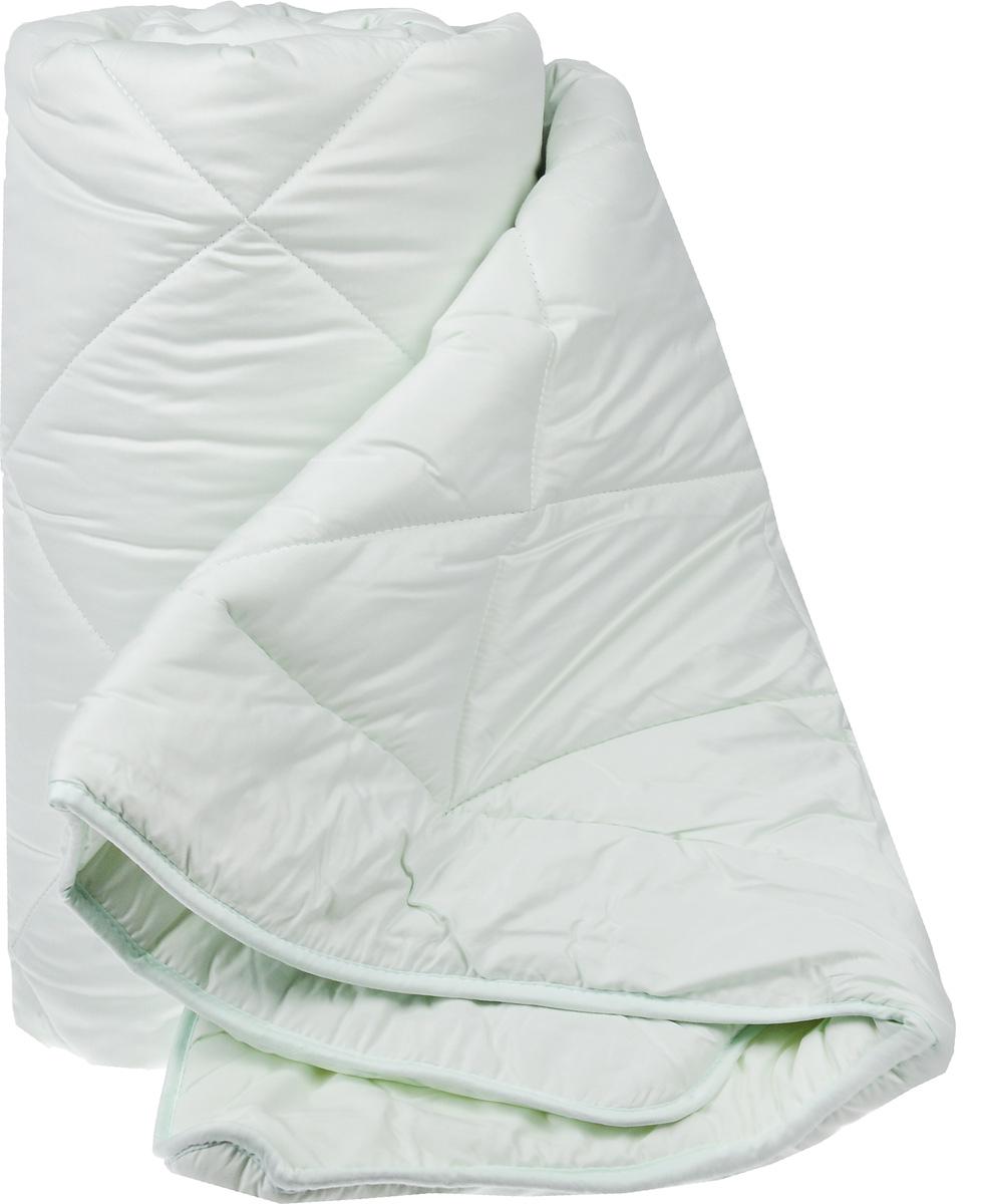 Одеяло TAC Relax, наполнитель: силиконизированное волокно, морские водоросли, 155 x 215 см96281375Одеяло TAC Relax с наполнителем, состоящим из 90% полиэфира (силиконизированное волокно) и 10% морских водорослей, подарит вам здоровый и комфортный сон. Чехол одеяла выполнен из натурального хлопка.Силиконизированное волокно - полое, не склеенное, скрученное лавсановое волокно. Волокно проходит высокую степень силиконизации, тем самым увеличивается его упругость. Благодаря такой обработке скользкие силиконизированные волокна движутся независимо друг от друга.Морские водоросли содержат в себе аминокислоты и витамины A, B, C, которые оказывают общеукрепляющее воздействие на весь организм во время сна. Волокна из морских водорослей отличаются высокой воздухопроницаемостью, что позволяет коже дышать, насыщаясь кислородом.Ваше одеяло прослужит долго, а его изысканный внешний вид будет годами дарить вам уют. Рекомендации по уходу:Одеяло запрещено стирать, отбеливать и гладить.Рекомендуется бережная химическая чистка.Одело, насыщенное влагой, для сушки должно раскладываться только на плоской поверхности.Товар сертифицирован.