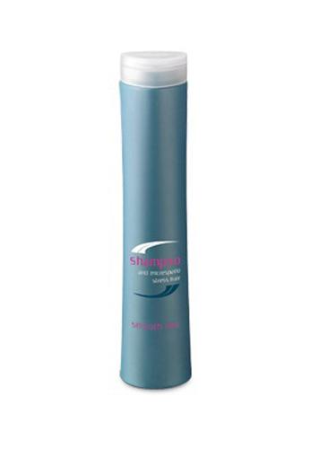 Periche Шампунь для гладкости волос Shampoo stress hair 250 млFS-36054Periche Шампунь для гладкости волос Shampoo stress hair Шампунь для гладкости волос содержит комбинацию химии высоких технологий в сочетании с силой природы, дает высокие результаты, оказывает благоприятное воздействие на волосы.
