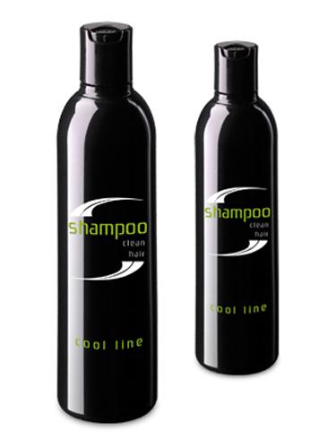 Periche Шампунь для частого применения Shampoo clean hair 300 млFS-00897Periche Шампунь для частого применения Shampoo clean hair Мягкий кремообразующий шампунь с охлаждающим эффектом. Присутствие ментола в формуле этого глубоко очищающего шампуня оказывает освежающее и тонизирующее действие, стимулируя кровообращение кожи головы и придавая приятное ощущение комфорта.