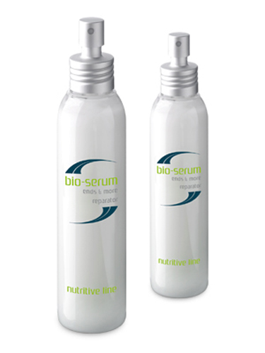 Periche Био-сыворотка восстанавливающий флюид Bio-serum 120 млFS-54114Periche Био-сыворотка восстанавливающий флюид Bio-serum Интенсивная восстанавливающая сыворотка. Специально разработанная формула, легкая по консистенции, имеет древесно-цитрусовый аромат. Выравнивает поверхность волоса, сглаживая его кутикулярный слой.