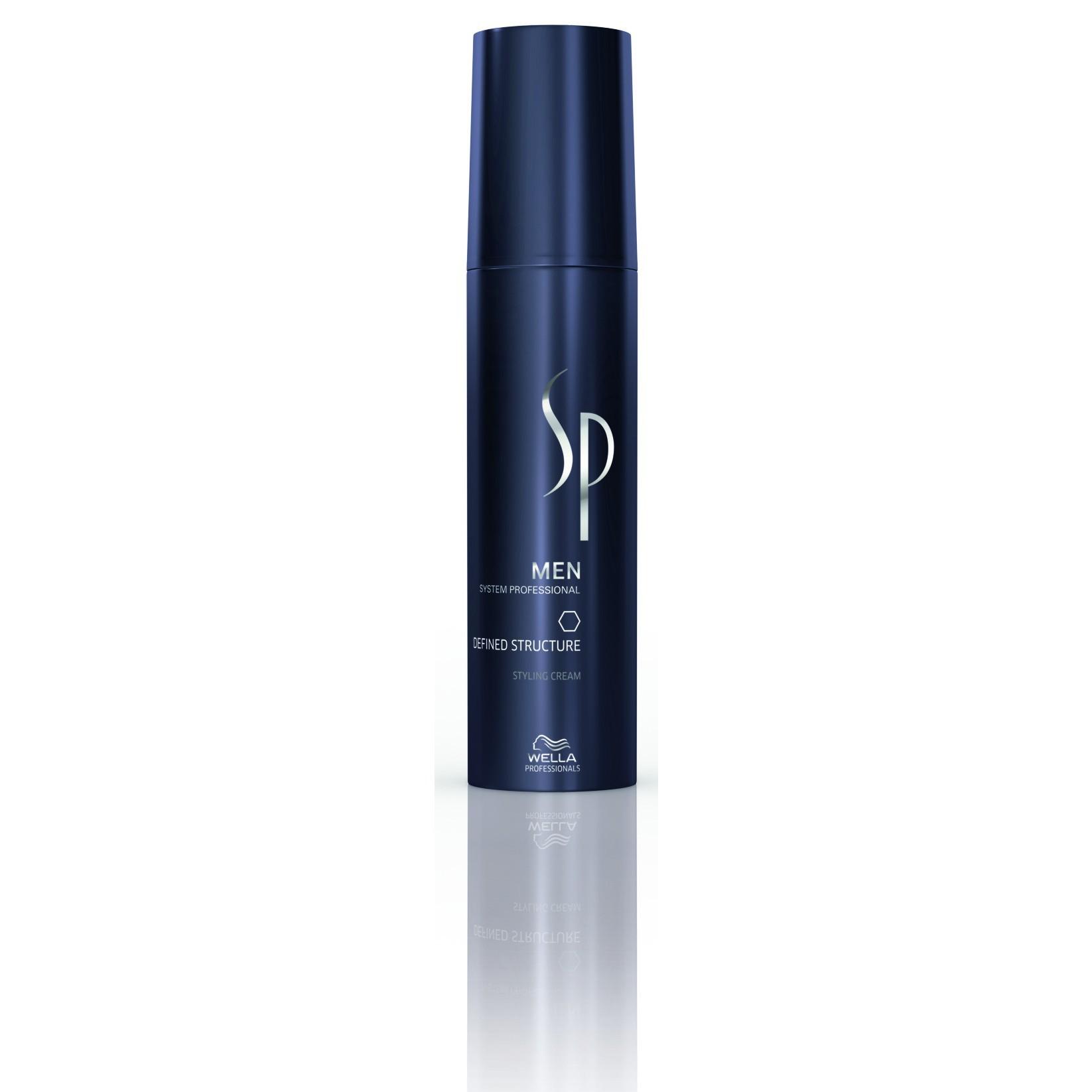 Wella SP Гель экстрасильной фиксации Maximum Hold, 100 млSatin Hair 7 BR730MNWellaSPMaximumHoldГель экстрасильной фиксации гель нового поколения на силиконовой основе для современной и стильной укладки.Гель создает на волосе блеск с перламутровым оттенком и исполняет свое первое назначение, экстрасильную фиксацию. Крепят волосы и защищают от плохих воздействий среды. После закрепления и фиксации волос гелем, прическа прекрасно держится даже при активном образе жизни. Подчеркнет и зафиксирует отдельные пряди, не избавляет волосы их натурального объема. У него очень легкая структура, потому он не чувствуется на голове и не оставляет никаких следов на вашей одежде. В составе витамины C и А, протеины шелка, растительные протеины, лецитин и натуральные сахара. Используя гель на ваших волосах, не останется жирных следов.В составе геля содержатся комплексы витаминов и аминокислот, которые ухаживаю за кожей, питая ее. Особый состав, нейтрализует свободный радикалы и несет защиту от ультрафиолета.
