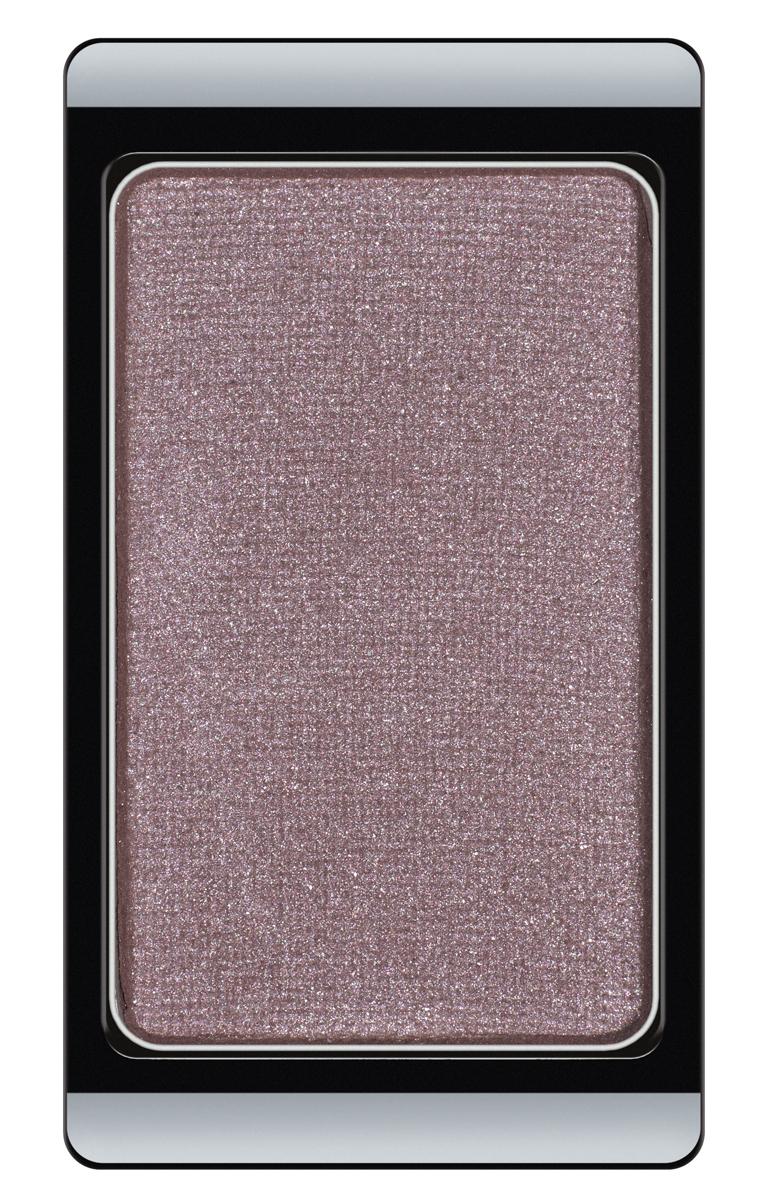 Artdeco Тени для век перламутровые Eye Shadow 91А, 0,8 г.28032022Тени с перламутровой текстурой и нежным сиянием для изысканного дневного и загадочного вечернего макияжа.