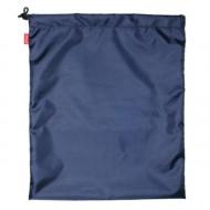 Мешок Tplus для буксировочных ремней и динамических строп, цвет: синий, 420 х 500 ммT001414Размер: 420х500 мм;Цвет: синий;Материал: оксфорд;Непромокаемый.