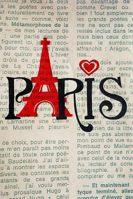 Большая авторская открытка Париж, размер: 15 х 21 см. Автор Ирина БастБрелок для ключейРазмер большой открытки: 15 х 21 см. Открытка напечатана на фактурной льняной бумаге. Она теплая и приятная на ощупь