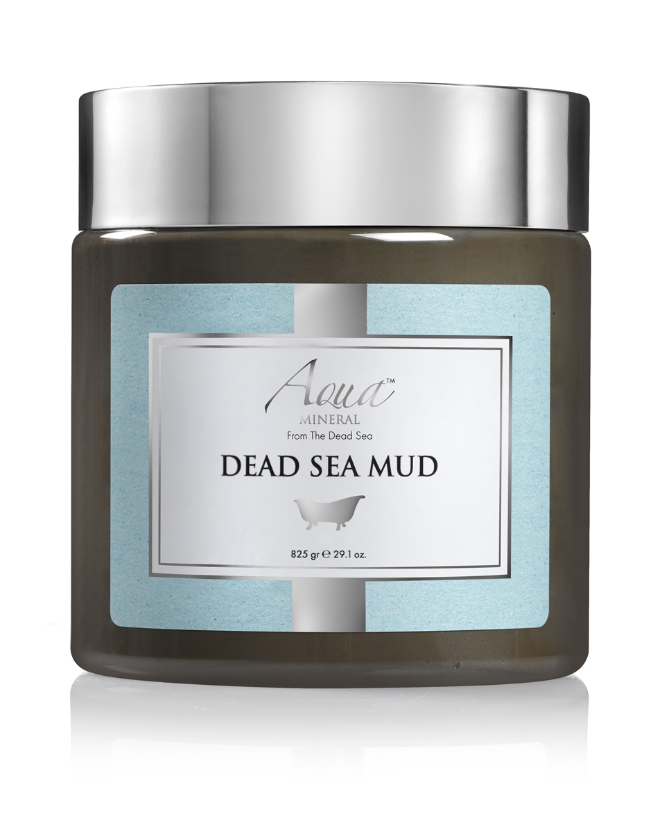 Aqua mineral Грязь Мертвого моря натуральная 825 гр70308О лечебных и омолаживающих свойствах грязи Мертвого моря известно с давних времен. Теперь вы можете наслаждаться грязевыми процедурами у себя дома. Натуральная грязь обогащена минералами Мертвого моря. Она проникает в самые глубинные слои кожи, очищает ее и восстанавливает естественный баланс влаги, выводит токсины . Разглаживает, омолаживает и осветляет кожу. Способ применения: Применяется на все тело (кроме лица) и в виде маски для укрепления волос. Нанести толстый слой грязи на всю поверхность тела. Оставить на коже на 15-20 минут. Тщательно смыть водой комнатной температуры. Для того чтобы добиться эффективного успокаивающего воздействия на суставы, необходимо перед употреблением нагреть грязь на водяной бане (в горячей воде) или в микроволновой печи в течение 1 минуты при средней температуре. Перед применением проверить температуру. Избегать перегрева. Только для наружного применени. Не наносить на открытые раны. Гипоаллергенен. Для наружного применения. Не наносить на лицо. Не наносить на поврежденную и воспаленную кожу. Не содержит параб
