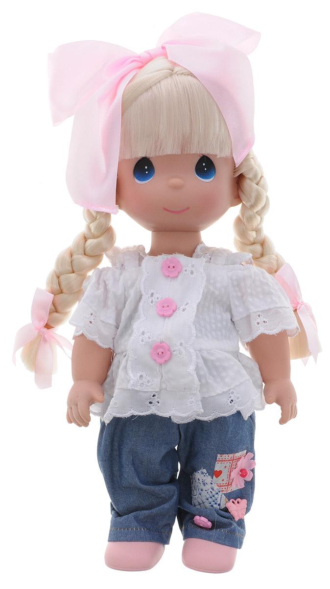 Precious Moments Кукла Милашка куклы шопкинс новые
