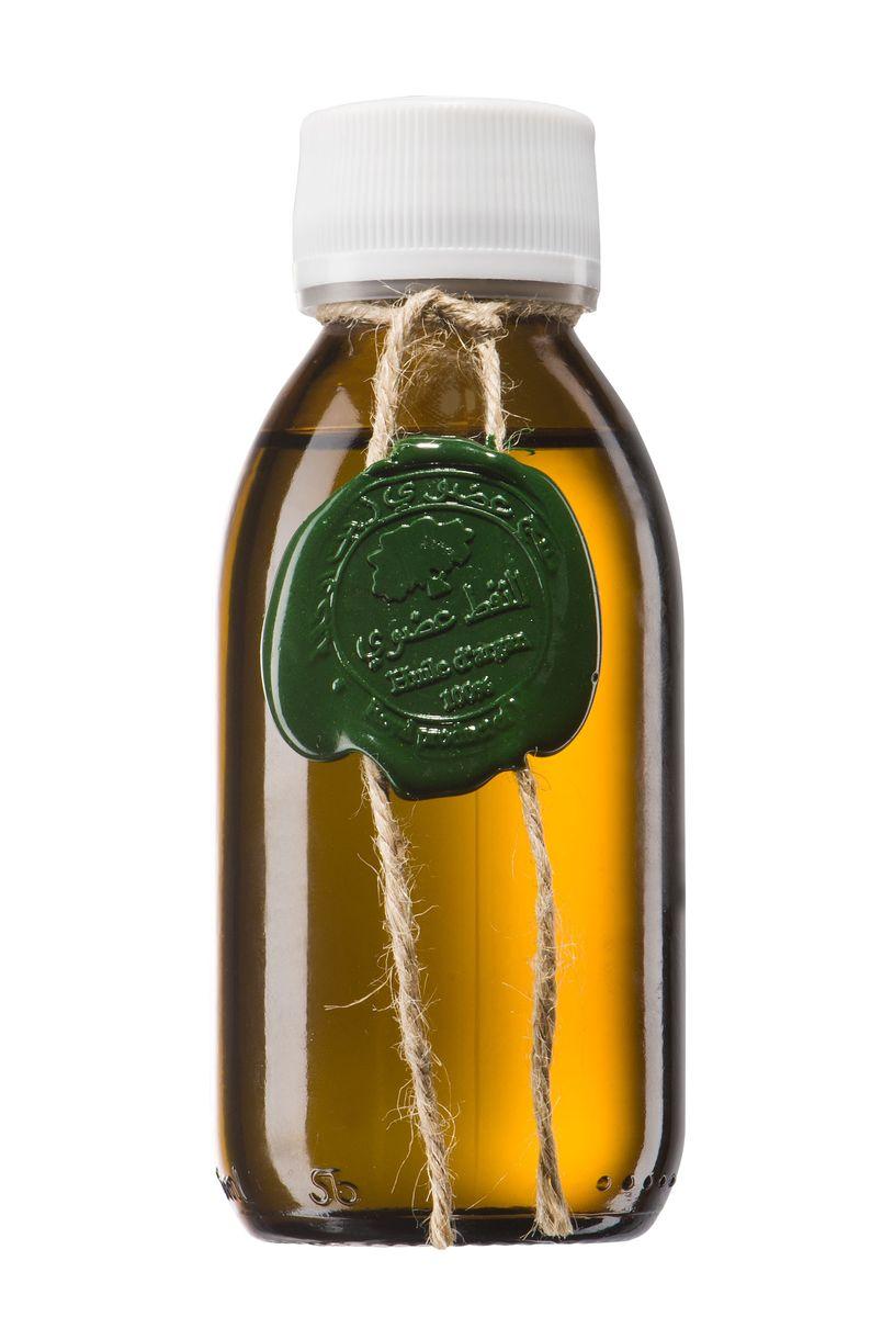 Huilargan Аргановое масло, 125 млFS-00897Аргановое масло «Huilargan» – лучшее средство по уходу за волосами, делает их здоровыми, блестящими, ухоженными, наполняет влагой, жизненной силой и восполняет структуру волоса. Обладает волшебным регенерирующим свойством и незаменимо для кончиков.Масло Арганы отличное средство для ухода за кожей лица и шеи, обладает даже легким лифтинг эффектом, борется с растяжками (клинически доказано), используется для ухода за руками и кутикулой. Полезные свойства можно перечислять бесконечно, просто возьмите и попробуйте! А эффект вас приятно удивит!!!Масло арганы густой консистенции, богатое витаминами, с высокой проникающей способностью и регенерирующими свойствами.Свойство масла арганы бороться со свободными радикалами и препятствовать старению кожи сделало его таким же распространённым средством по борьбе со старением, как ботокс. В масле арганы содержится рекордное количество витамина Е и каротина (формы витамина А). Оба этих витамина являются важными компонентами, влияющими на здоровый вид кожи.АРГАНОВОЕ МАСЛО ПРИМЕНЕНИЕ ДЛЯ КОЖИ? Благодаря высокому содержанию витамина E и жирных кислот, аргановое масло является идеальным продуктом для естественного увлажнения кожи. Оно легко и быстро впитывается и не оставляет жирных следов, не вызывает раздражения, что делает его отличным природным увлажняющим средством.? Для этих целей нужно просто нанести несколько капель масла на кожу лица и тела, нежными втирающими движениями.? Аргановое масло очень эффективное средство в борьбе с морщинами. Оно восстанавливает эластичность кожи, дарит ей ощущение гладкости и мягкости. Его антиоксидантный эффект делает аргановое масло идеальным продуктом в линейке средств, обладающих Anti-Aging эффектом.? Для этого необходимо наносить несколько капель арганового масла массажными движениями на кожу лица и шеи перед сном.? Аргановое масло идеально подходит для ухода за очень сухой кожей. Оно эффективно при таких заболеваниях, как экзема и псориаз. Витамин E и 