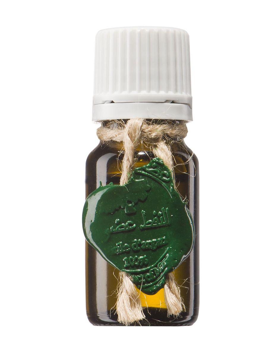 Huilargan Аргановое масло, 10 млFS-00897Аргановое масло «Huilargan» – лучшее средство по уходу за волосами, делает их здоровыми, блестящими, ухоженными, наполняет влагой, жизненной силой и восполняет структуру волоса. Обладает волшебным регенерирующим свойством и незаменимо для кончиков.Масло Арганы отличное средство для ухода за кожей лица и шеи, обладает даже легким лифтинг эффектом, борется с растяжками (клинически доказано), используется для ухода за руками и кутикулой. Полезные свойства можно перечислять бесконечно, просто возьмите и попробуйте! А эффект вас приятно удивит!!!Масло арганы густой консистенции, богатое витаминами, с высокой проникающей способностью и регенерирующими свойствами.Свойство масла арганы бороться со свободными радикалами и препятствовать старению кожи сделало его таким же распространённым средством по борьбе со старением, как ботокс. В масле арганы содержится рекордное количество витамина Е и каротина (формы витамина А). Оба этих витамина являются важными компонентами, влияющими на здоровый вид кожи.АРГАНОВОЕ МАСЛО ПРИМЕНЕНИЕ ДЛЯ КОЖИ? Благодаря высокому содержанию витамина E и жирных кислот, аргановое масло является идеальным продуктом для естественного увлажнения кожи. Оно легко и быстро впитывается и не оставляет жирных следов, не вызывает раздражения, что делает его отличным природным увлажняющим средством.? Для этих целей нужно просто нанести несколько капель масла на кожу лица и тела, нежными втирающими движениями.? Аргановое масло очень эффективное средство в борьбе с морщинами. Оно восстанавливает эластичность кожи, дарит ей ощущение гладкости и мягкости. Его антиоксидантный эффект делает аргановое масло идеальным продуктом в линейке средств, обладающих Anti-Aging эффектом.? Для этого необходимо наносить несколько капель арганового масла массажными движениями на кожу лица и шеи перед сном.? Аргановое масло идеально подходит для ухода за очень сухой кожей. Оно эффективно при таких заболеваниях, как экзема и псориаз. Витамин E и ж