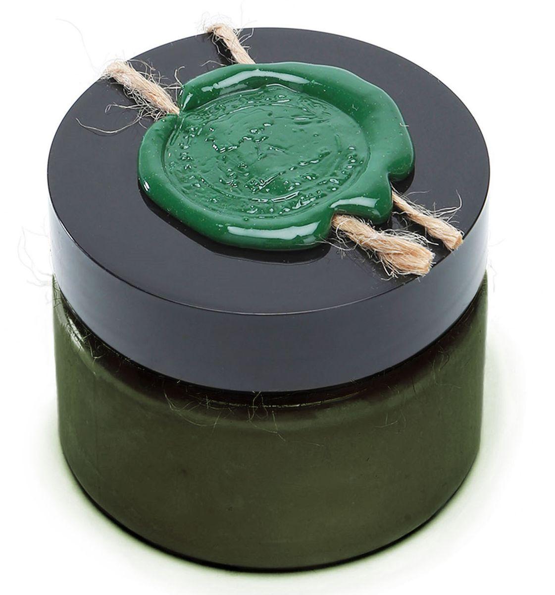 Huilargan Марокканское черное мыло Бельди с аргановым маслом, 100 гFS-00897Марокканское черное мыло Бельди обогащено аргановым маслом - это на все 100 натуральное косметическое мыло растительного происхождения. Это настоящее черное мыло - густая масса с приятным запахом, которая служит в 5 раз дольше аналогов, так как содержит меньше воды.Марокканское черное мыло - богато витамином Е, глубоко очищает кожу и поры, растворяет загрязнения и отмершие клетки; обладает увлажняющим, успокаивающим и смягчающим свойствами; подходит для всех типов кожи; не раздражает и не сушит кожу. В Марокко используют черное мыло в основном в хаммамах, но его также можно использовать в ванной.